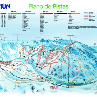 Plano_de_Pistas_astun_1300