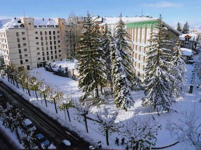 gran-hotel-jaca-vista-panoramica-invierno