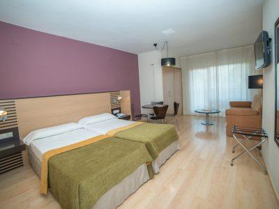 hotel-oroel-habitacion-standar-new-01