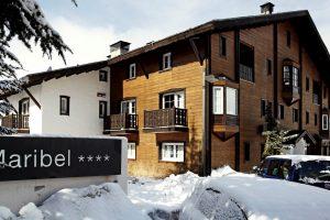 Hotel-HG-Maribel-Sierra-Nevada-exterior-hotel-nieve-41