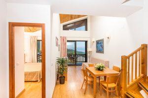 glm_apartamento-duplex-con-terraza-1