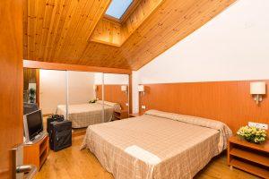 glm_apartamento-duplex-con-terraza-9