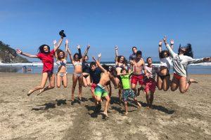 Actividades, visitas y excursiones 1 Cudillero