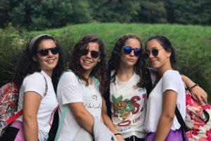 Actividades, visitas y excursiones 3 Cudillero