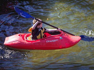 kayak-929919_960_720[1]