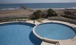 valhotel piscina